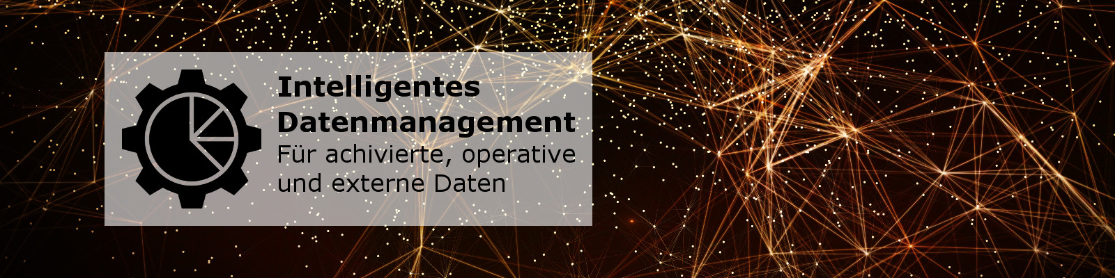 Datenmanagement_Banner